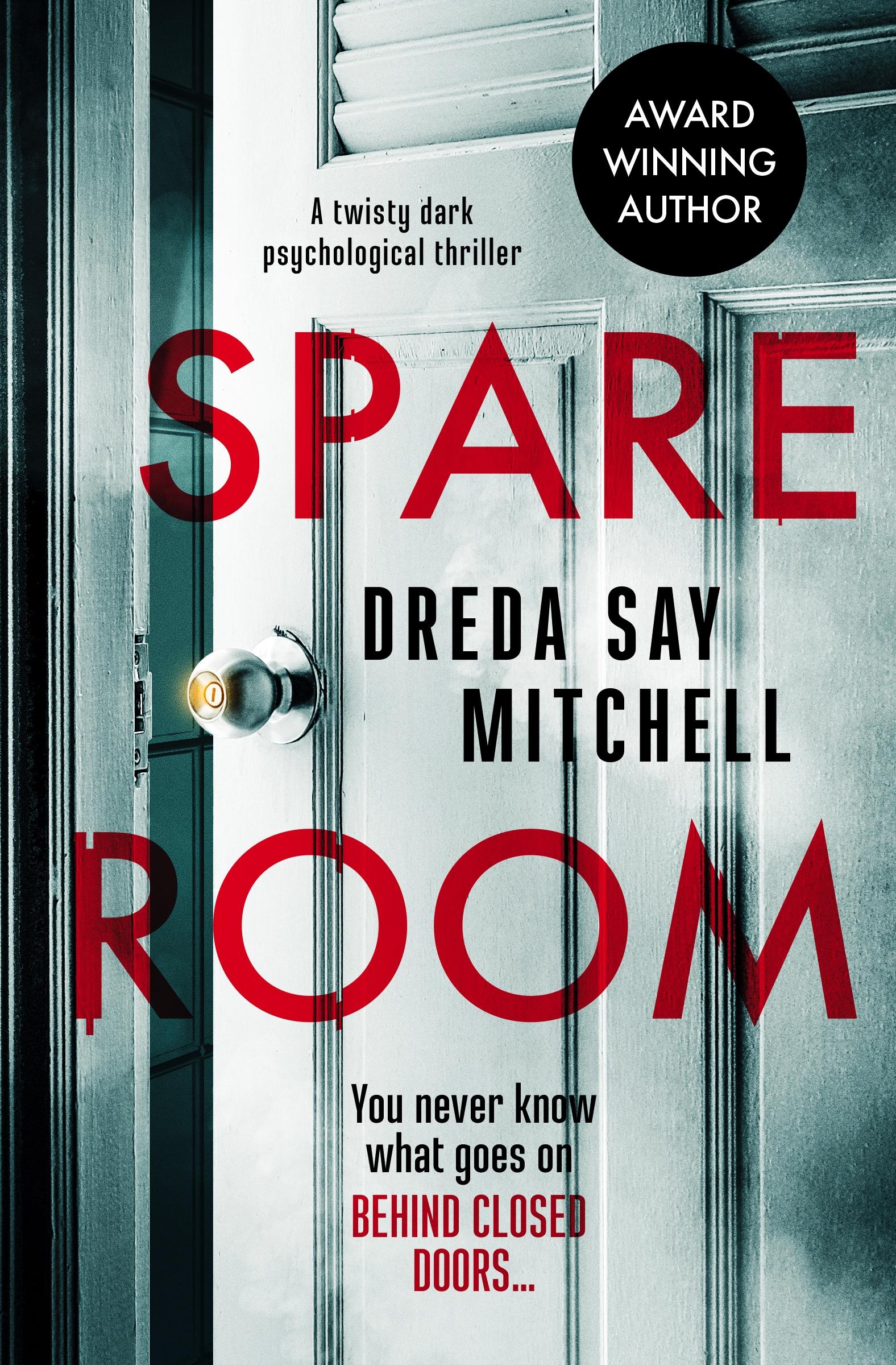 Spare-Room-Kindle.jpg