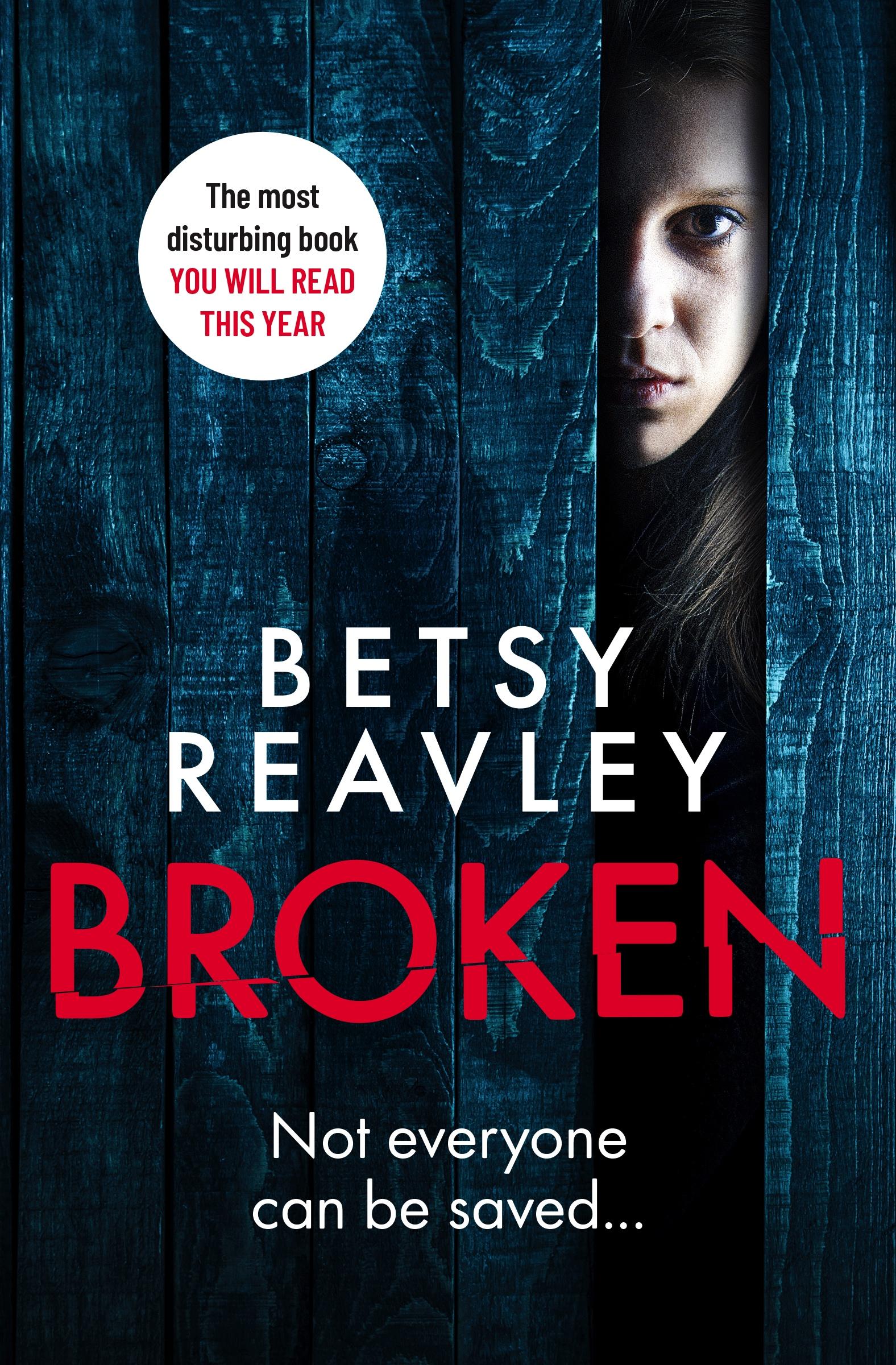 Broken-Kindle.jpg