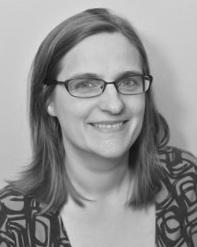 Clare Law - Associate Editor