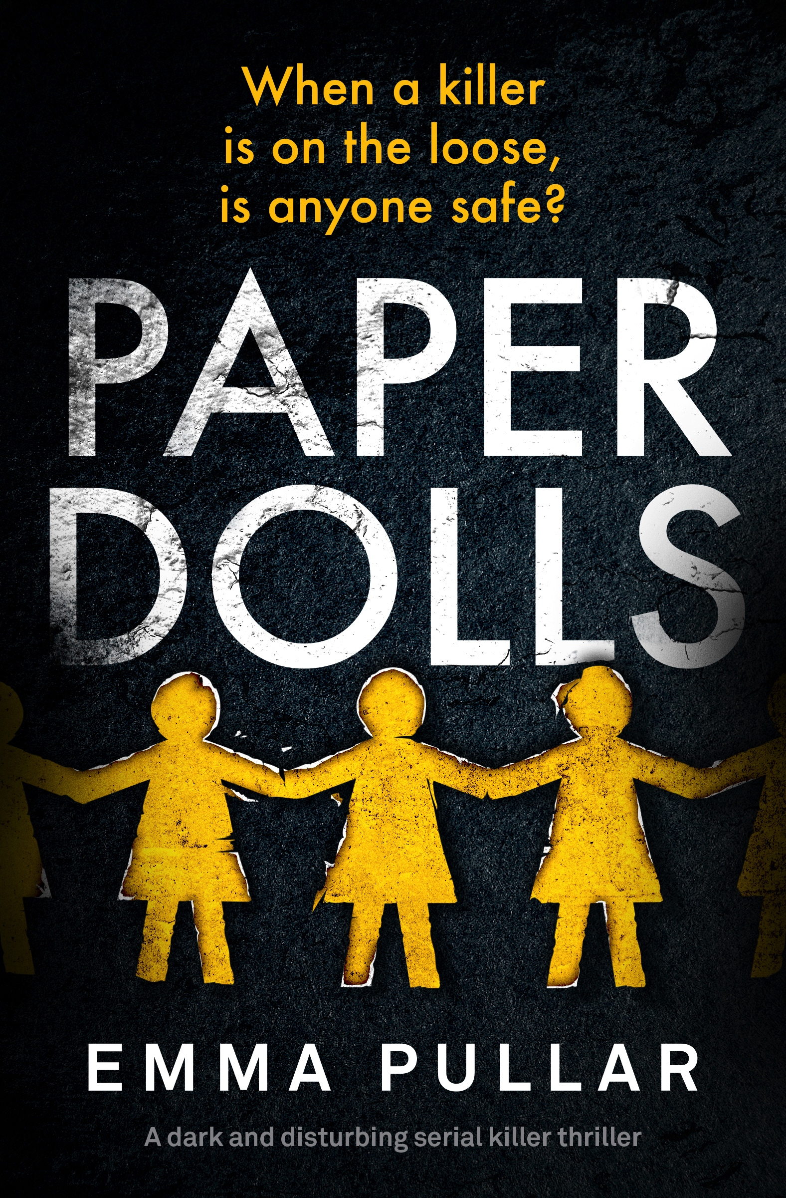 Paper-Dolls-Kindle.jpg