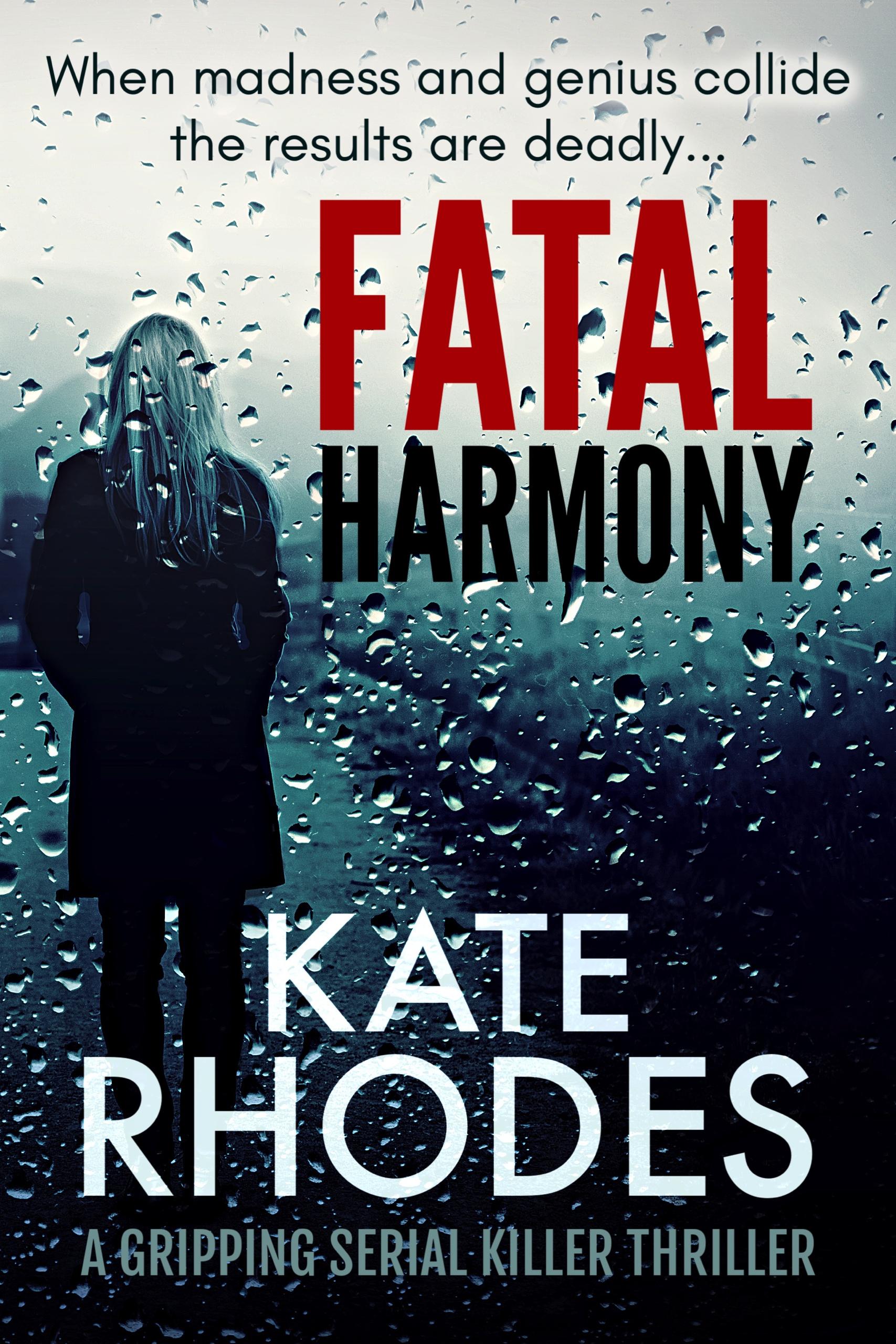 Fatal-Harmony-Kindle.jpg
