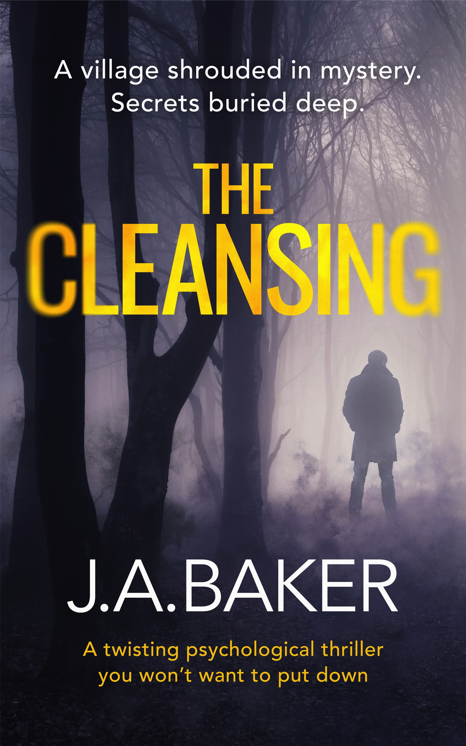 The-Cleansing-Kindle.jpg