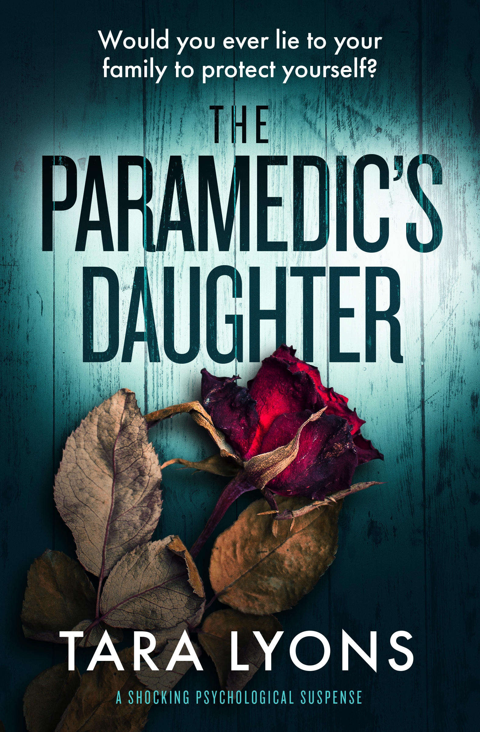 The-Paramedics-Daughter-Kindle.jpg