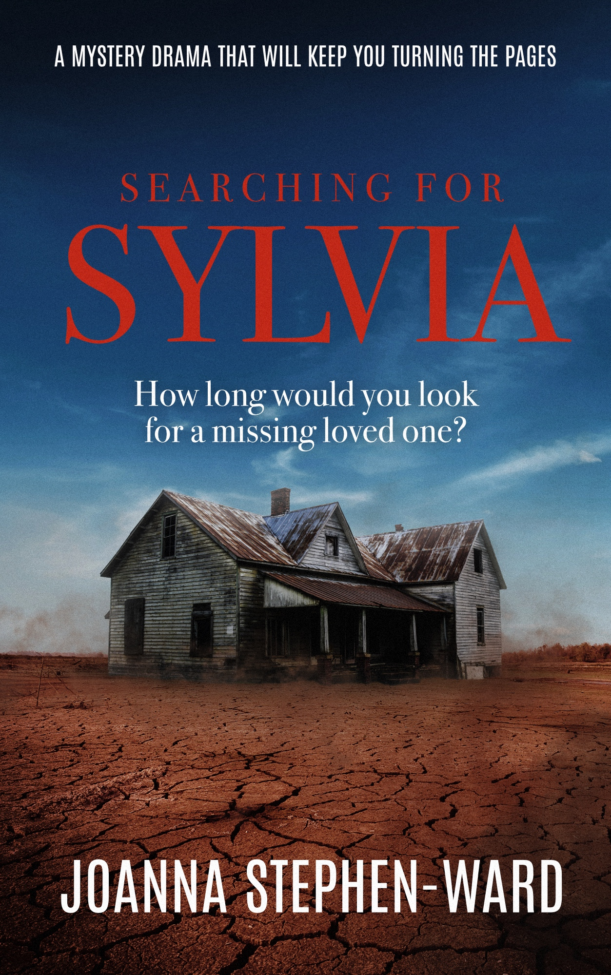 Searching-For-Sylvia-Kindle.jpg