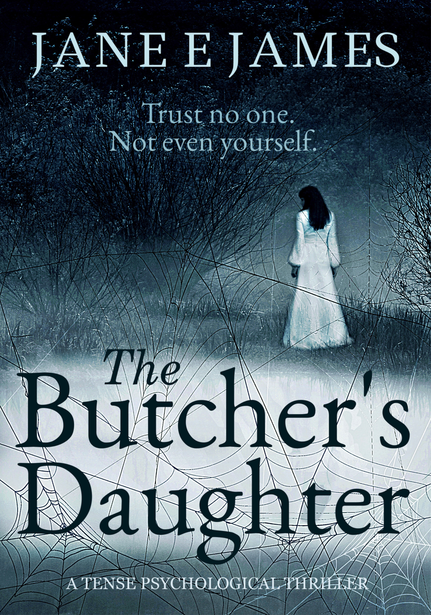 The-Butchers-Daughter-Kindle.jpg