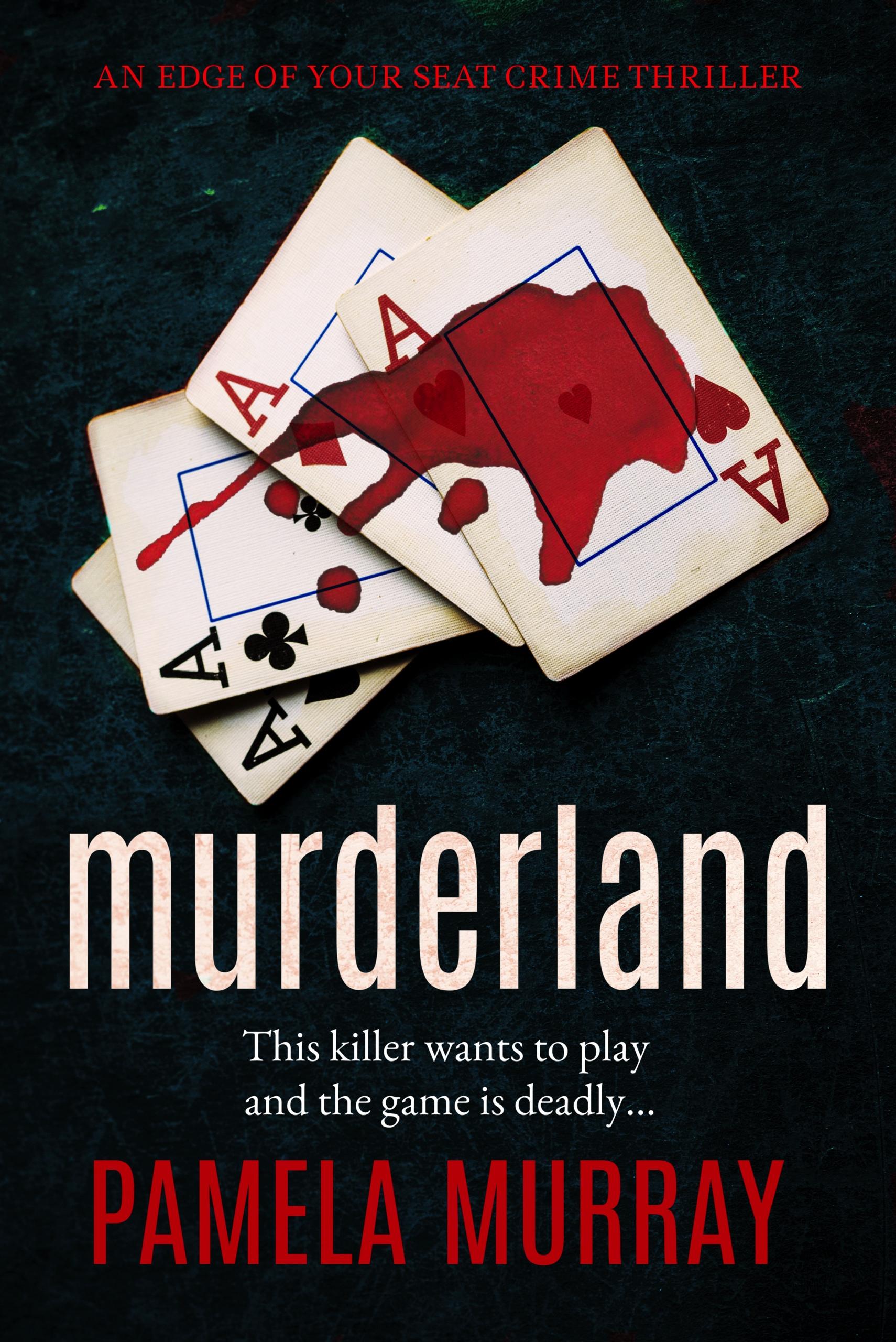 Murderland-Kindle.jpg