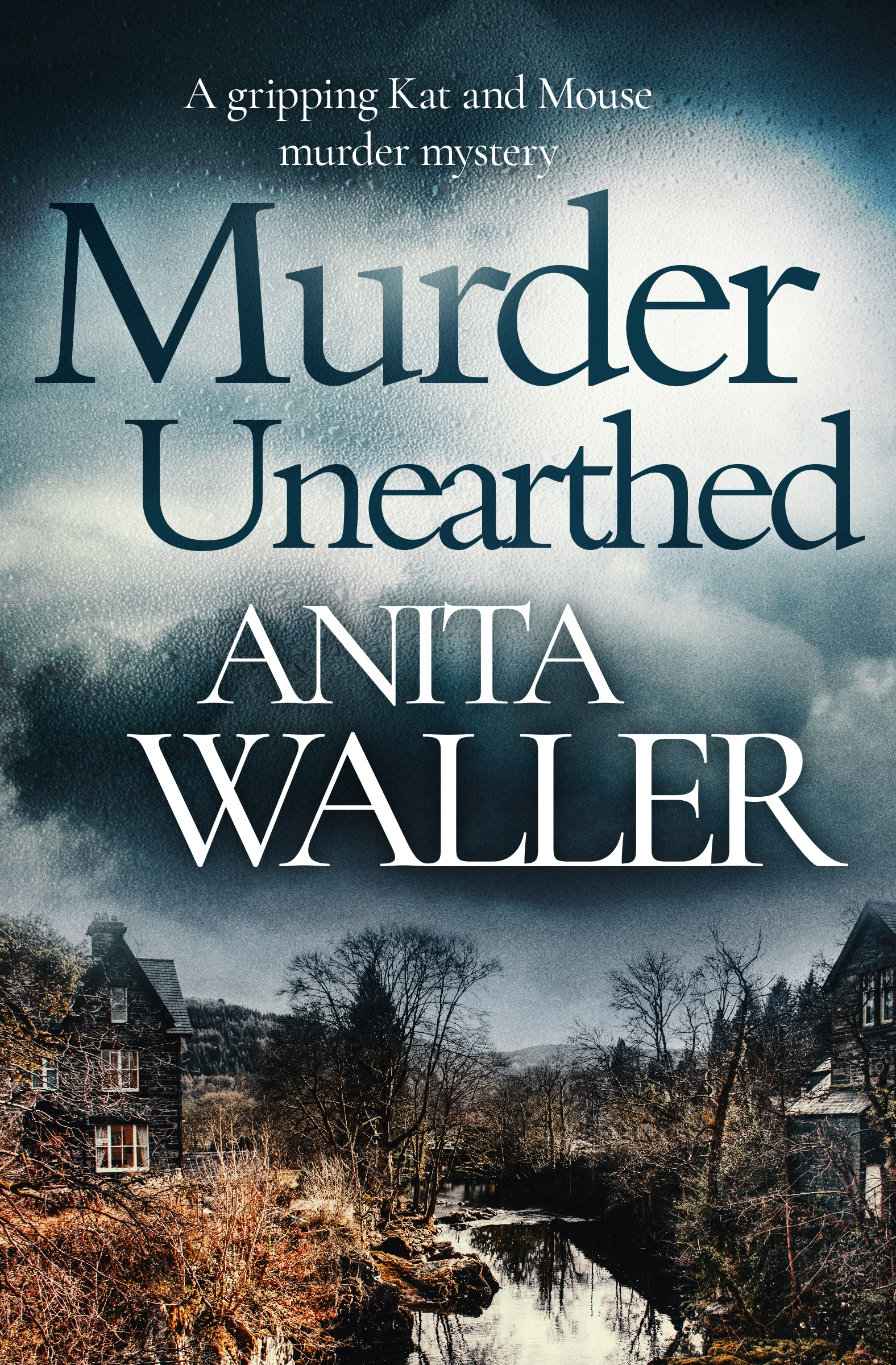 Murder-Unearthed-Kindle.jpg