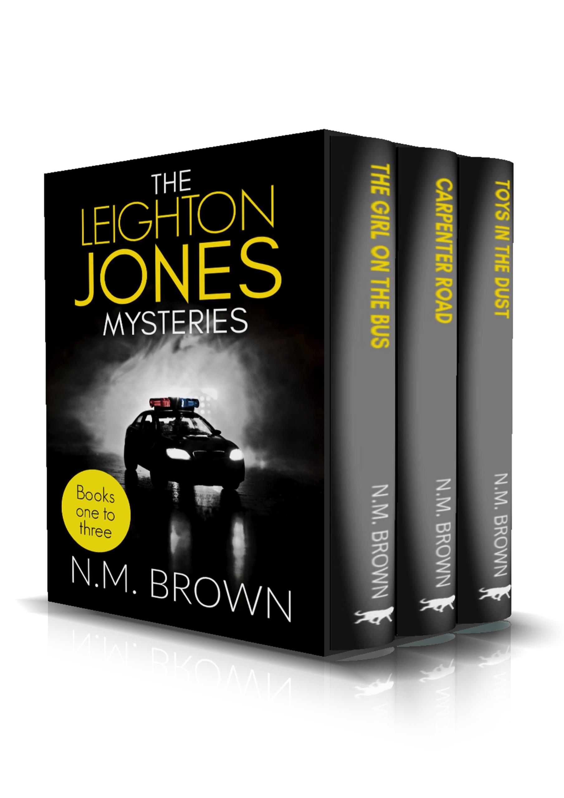 The-Leighton-Jones-Mysteries-Kindle.jpg