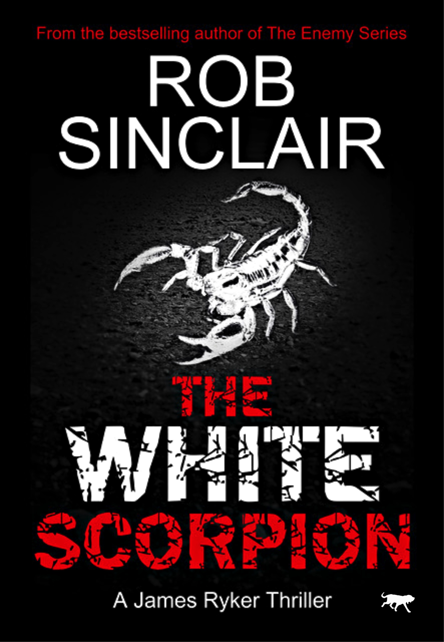 The-White-Scorpion-Kindle.jpg