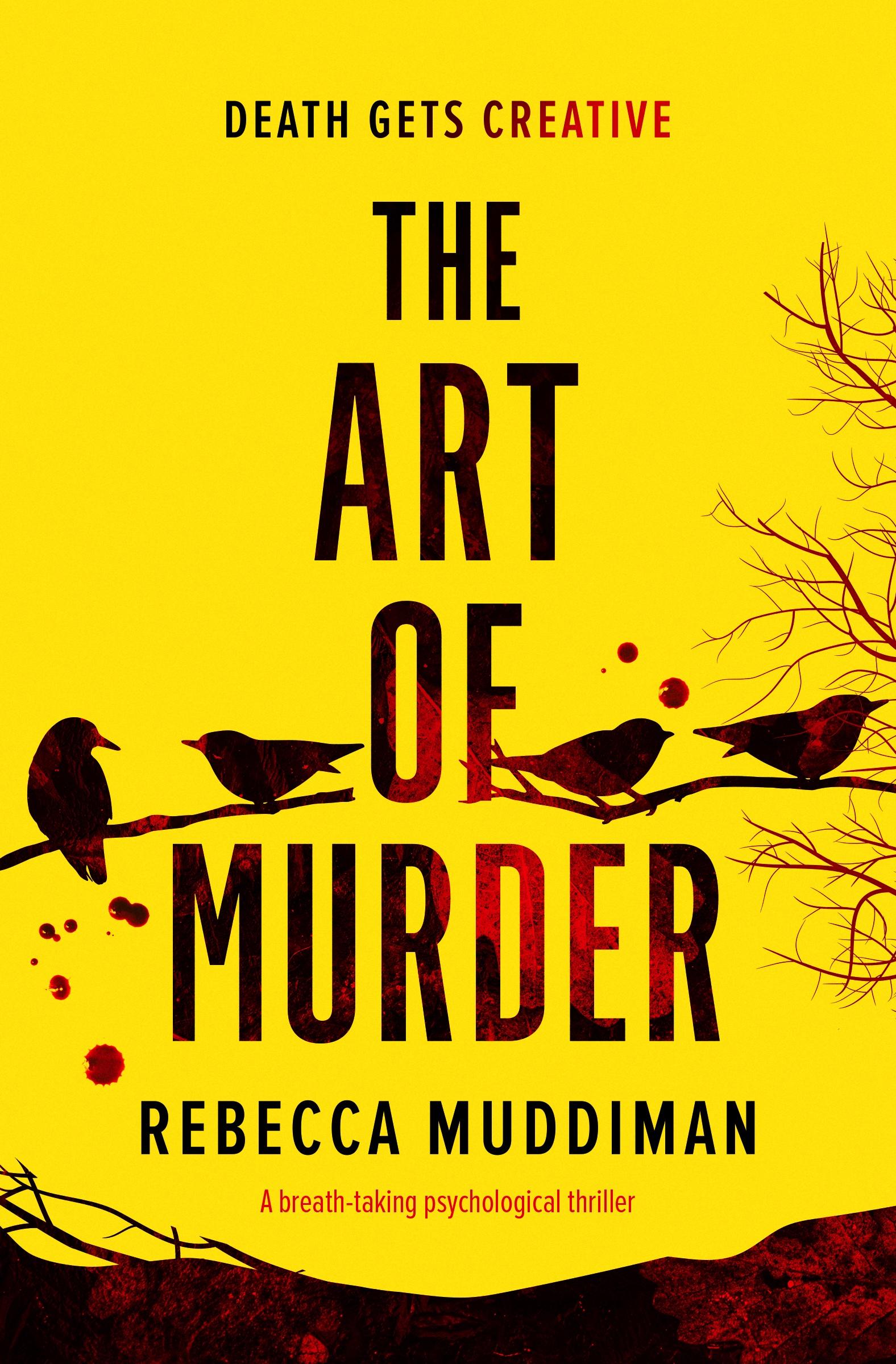 The-Art-Of-Murder-Kindle.jpg