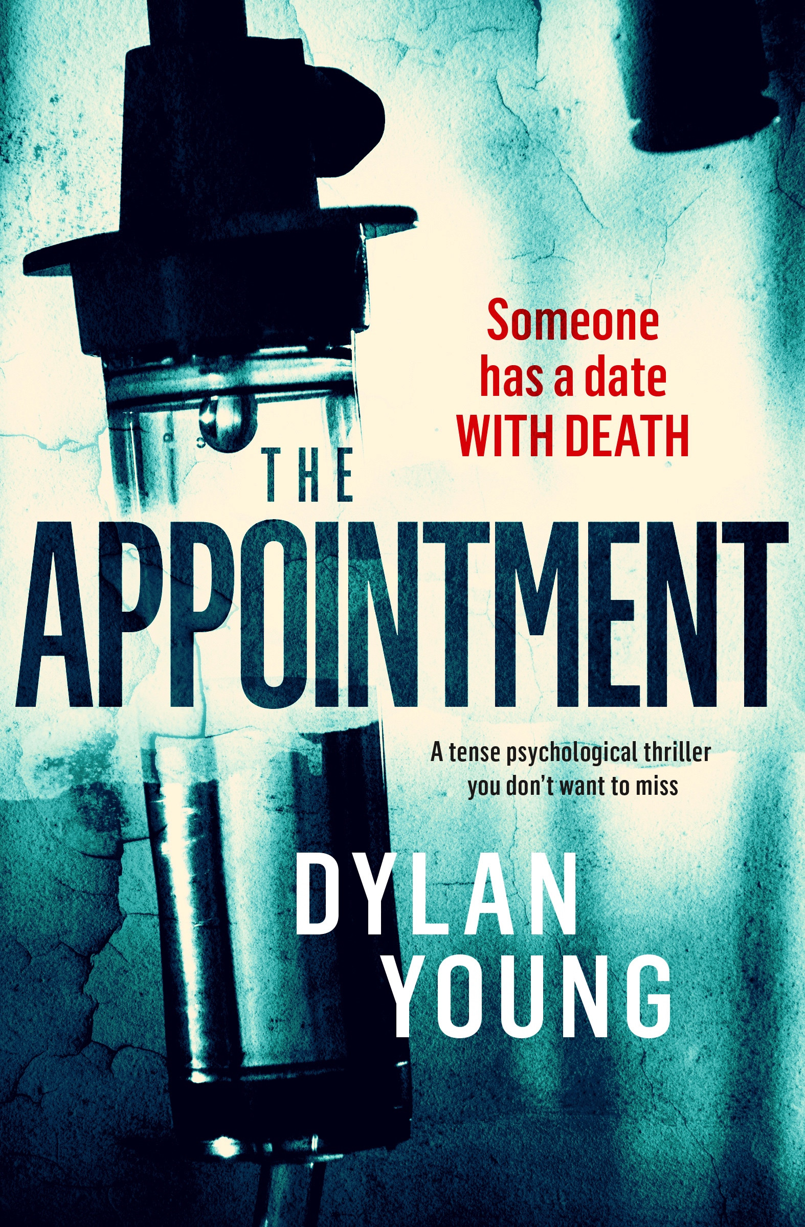 The-Appointment-Kindle.jpg