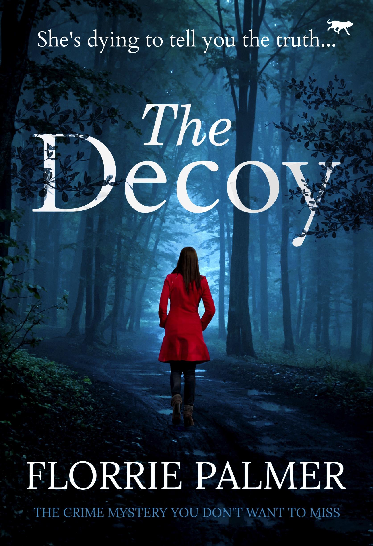 The-Decoy-Kindle.jpg