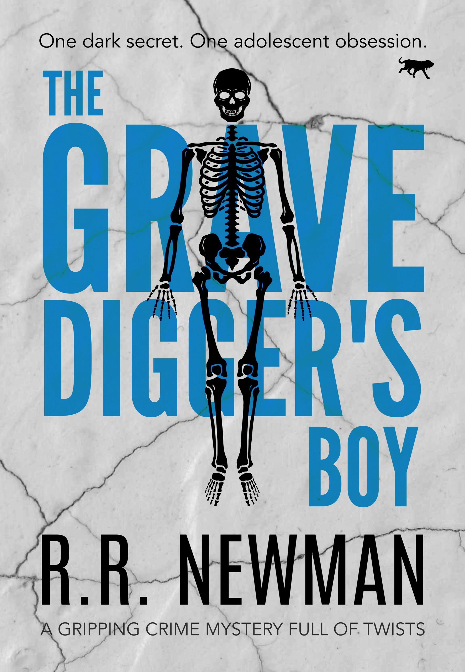 The-Grave-Diggers-Boy-Kindle.jpg