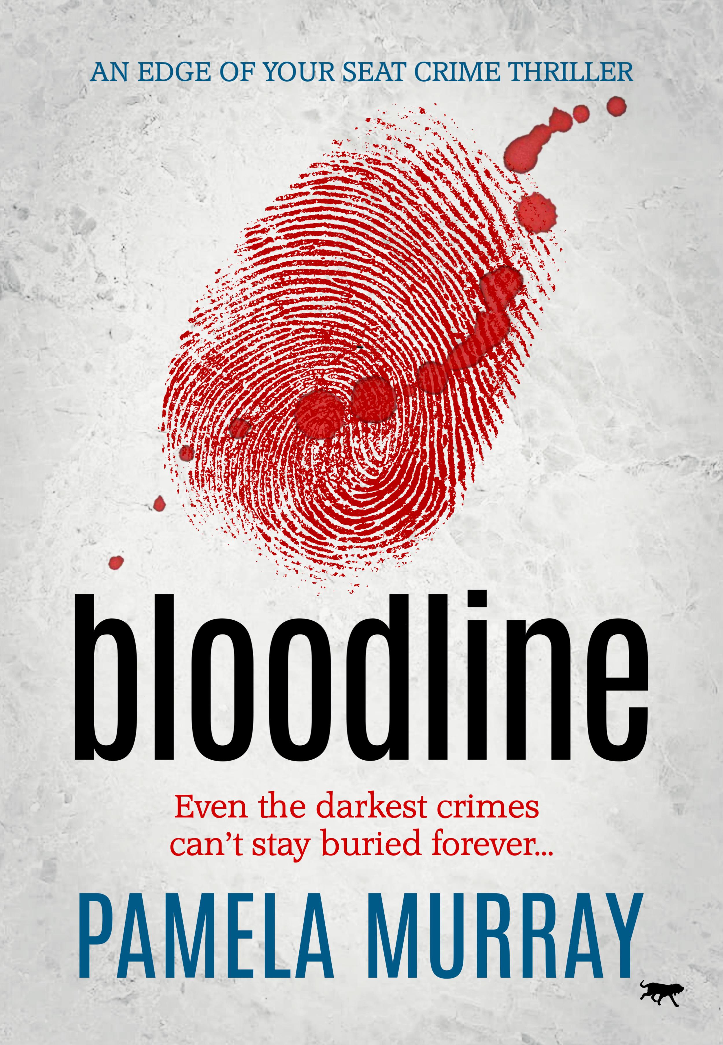 BLOODLINE 1.1.jpg