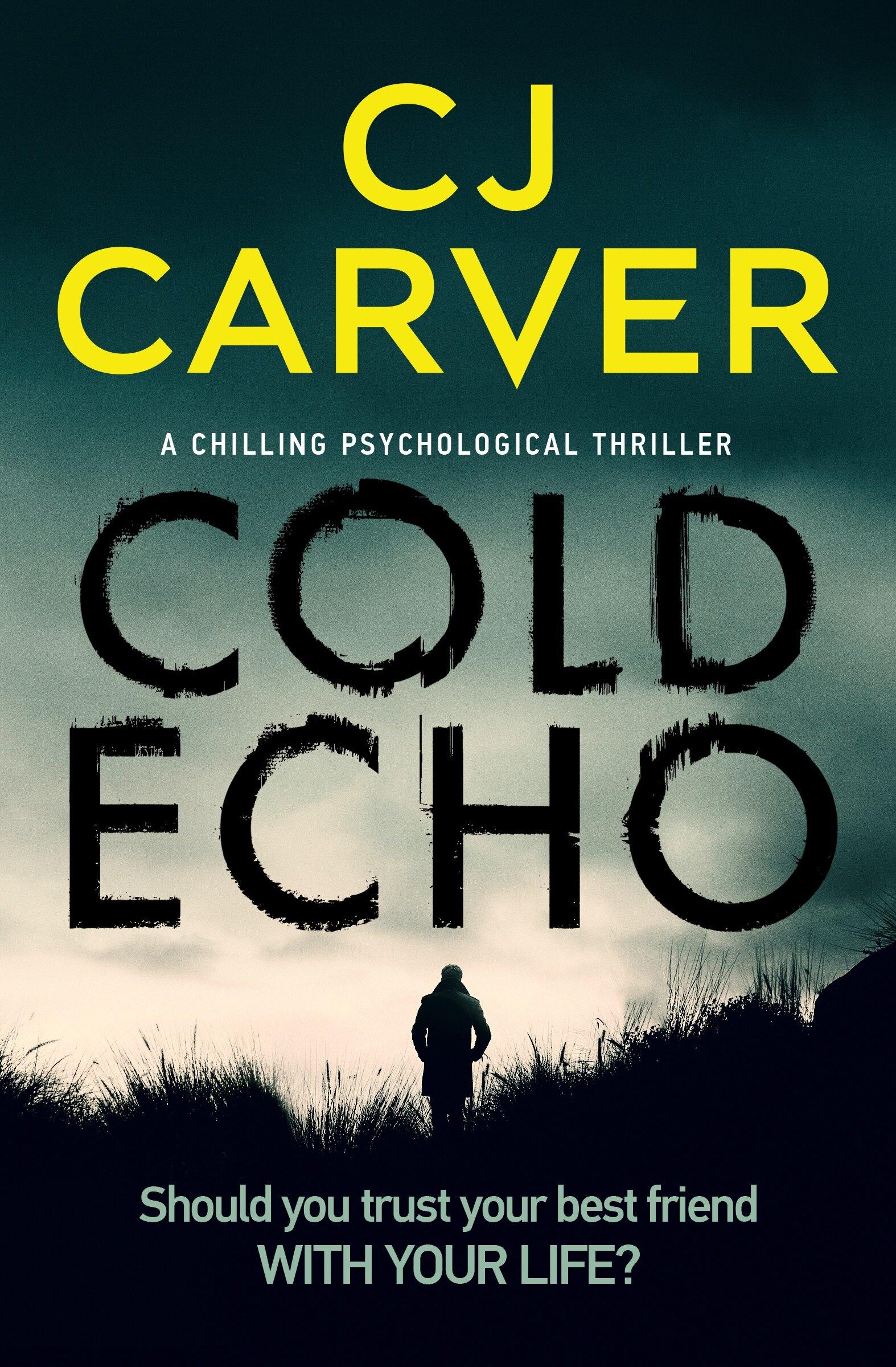 Cold-Echo-Kindle.jpg