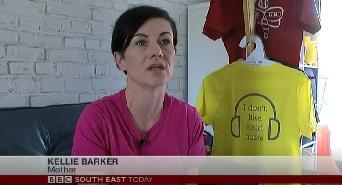 BBC South East.jpg