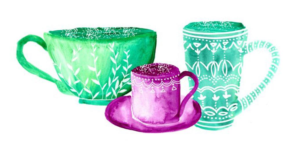SC-1-Coffee-Cups.jpg