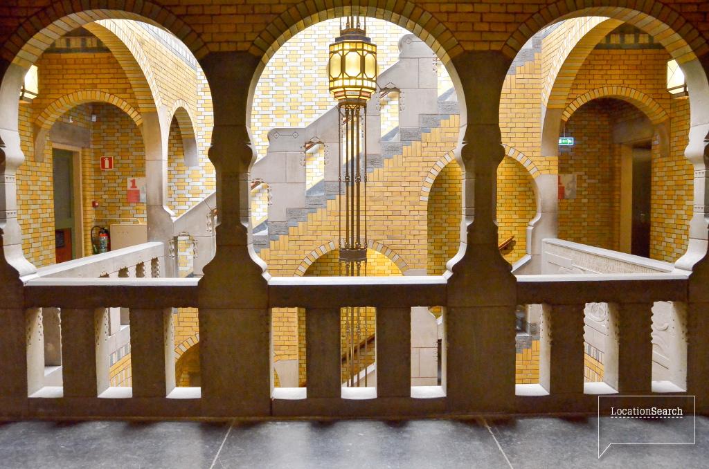 interior-16.jpg