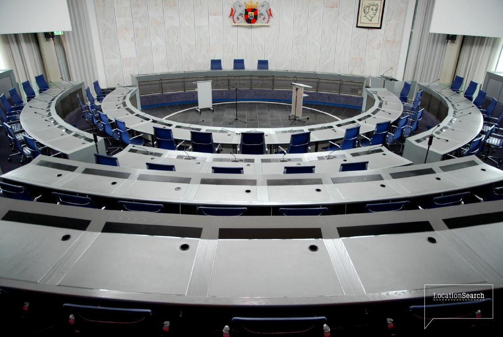 interior-29.jpg
