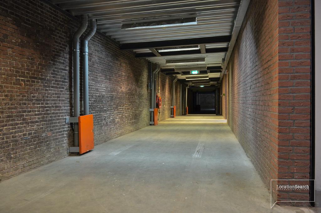 interior-30.jpg