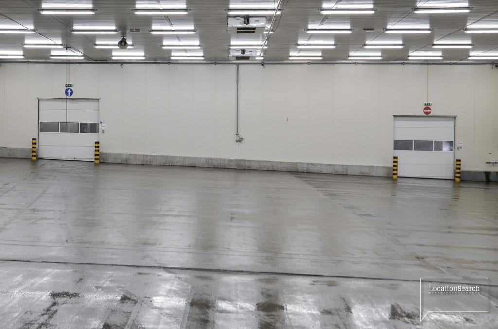 interior-34.jpg