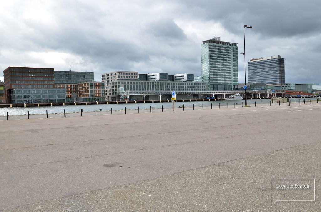 Amsterdam-05.jpg