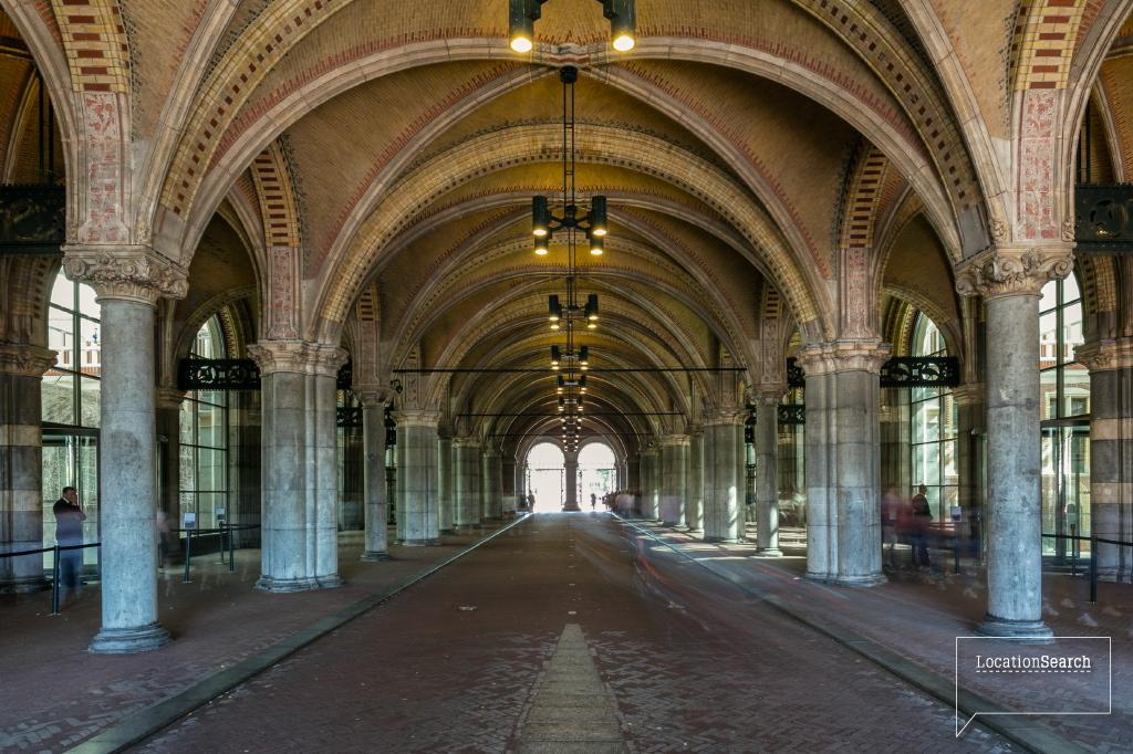 Amsterdam-09.jpg
