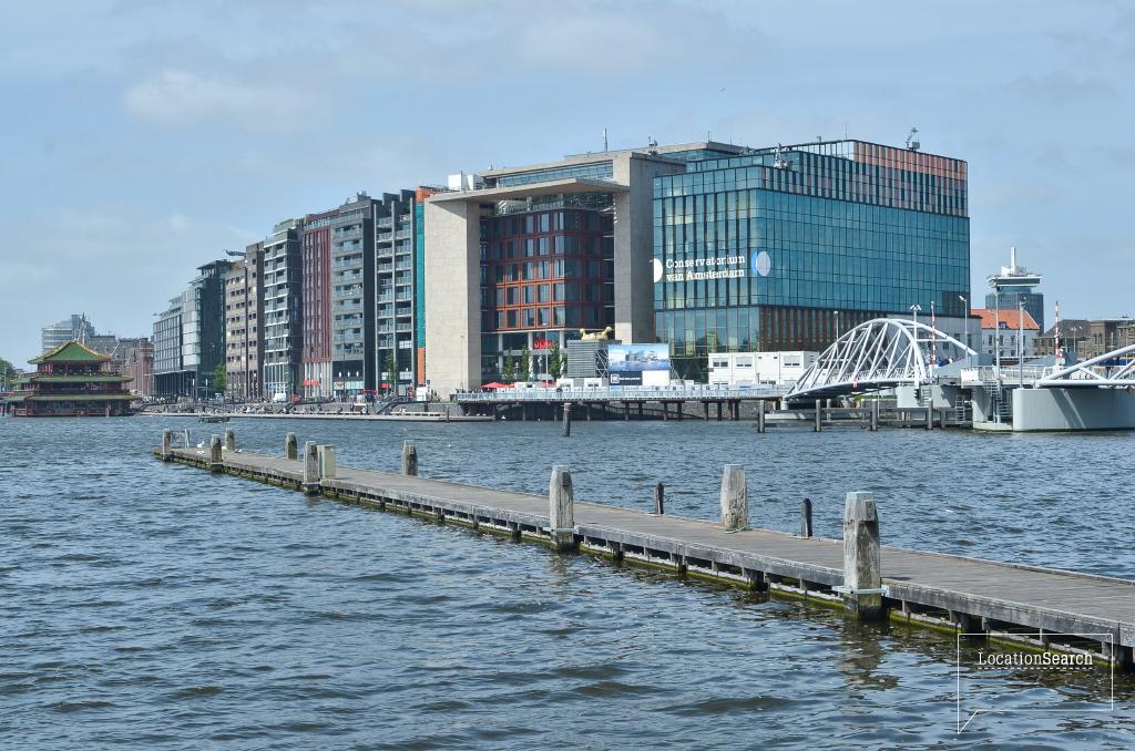 Amsterdam-14.jpg