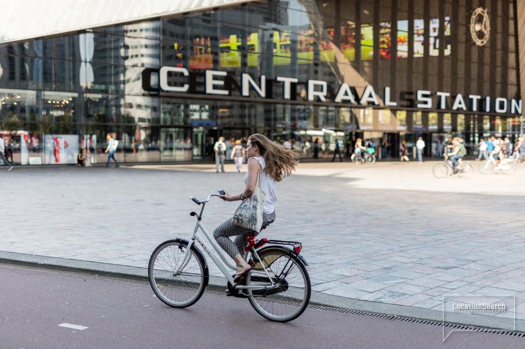 Rotterdam-10.jpg