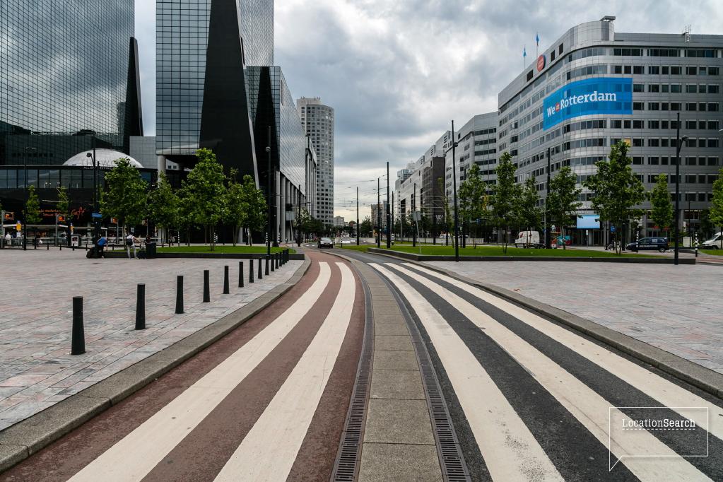 Rotterdam-12.jpg