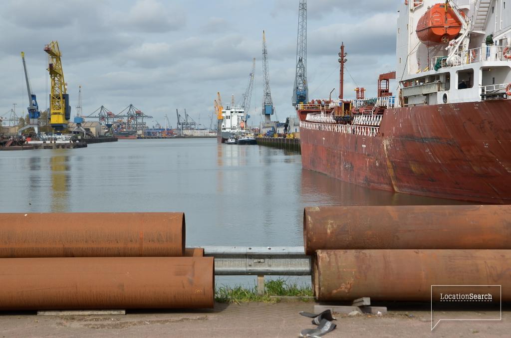 Rotterdam-17.jpg