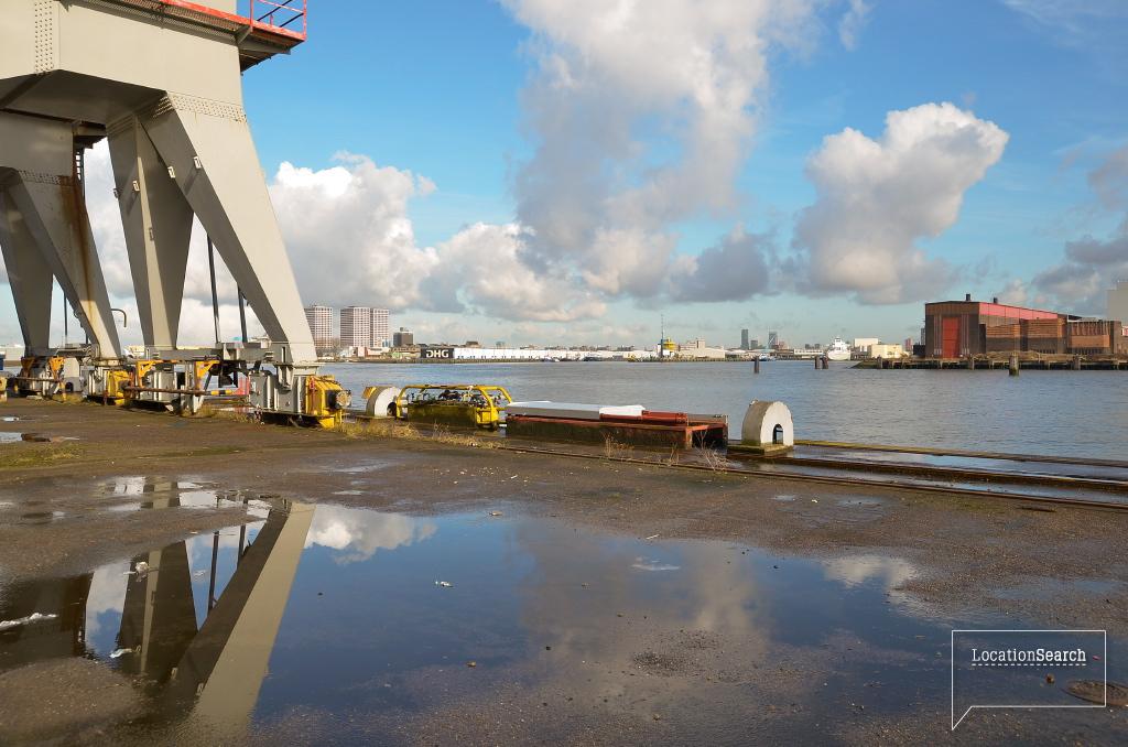 Rotterdam-20.jpg