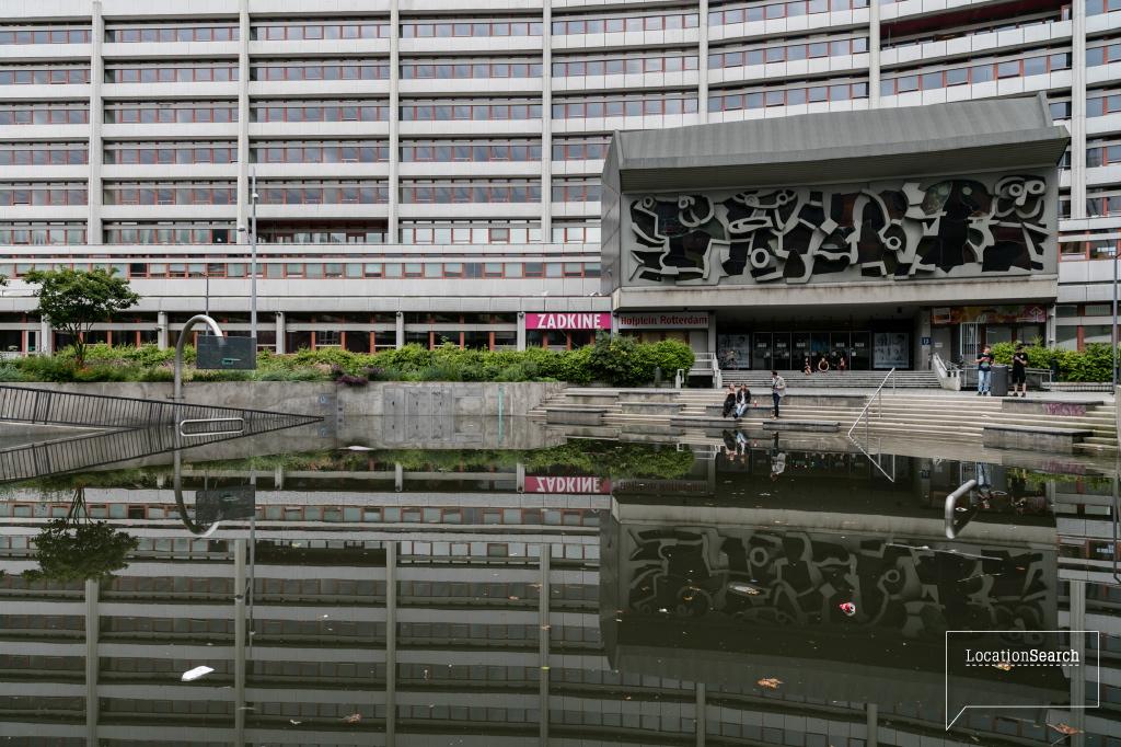 Rotterdam-19.jpg