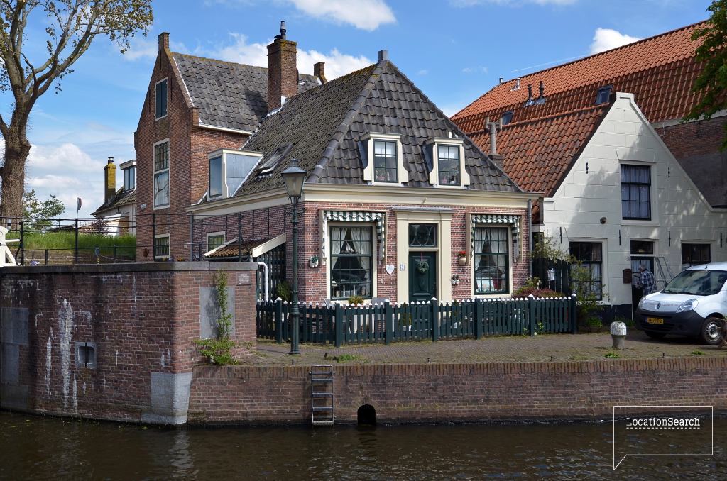 Netherlands-03.jpg