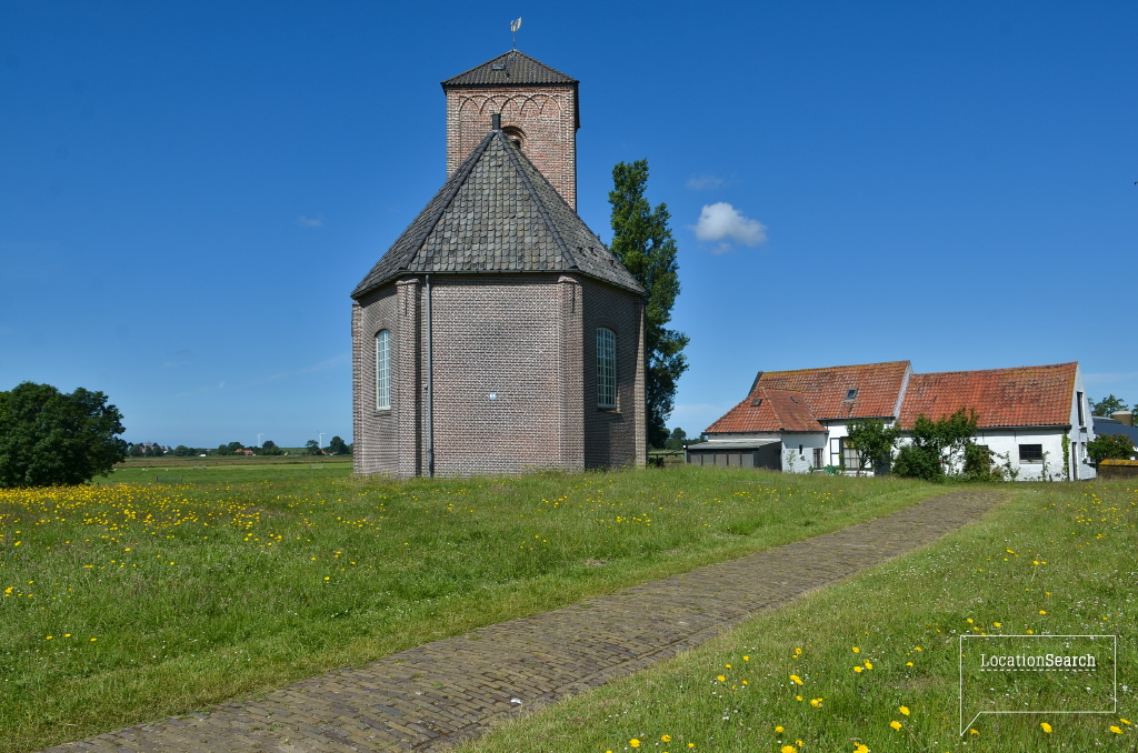 Netherlands-15.jpg