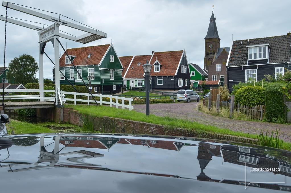 Netherlands-16.jpg