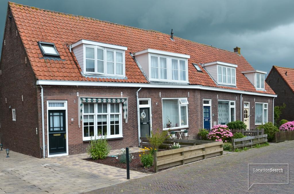 Netherlands-22.jpg