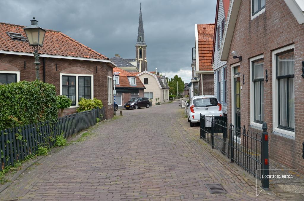 Netherlands-25.jpg