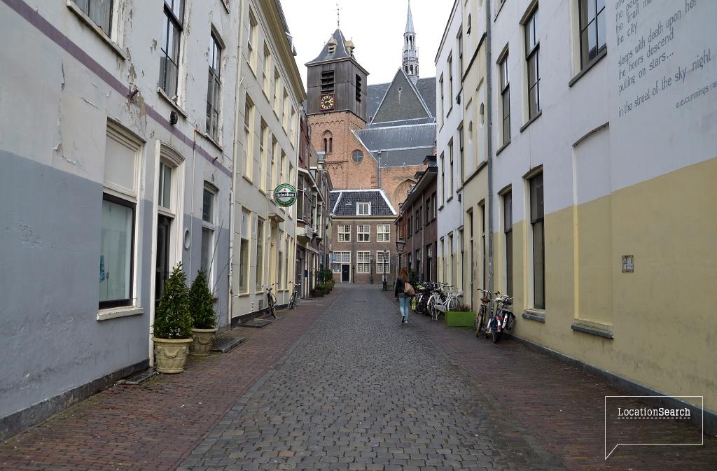 Netherlands-26.jpg