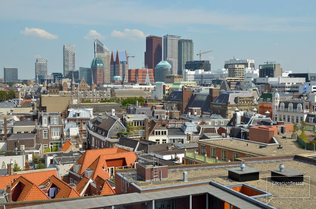 Netherlands-29.jpg