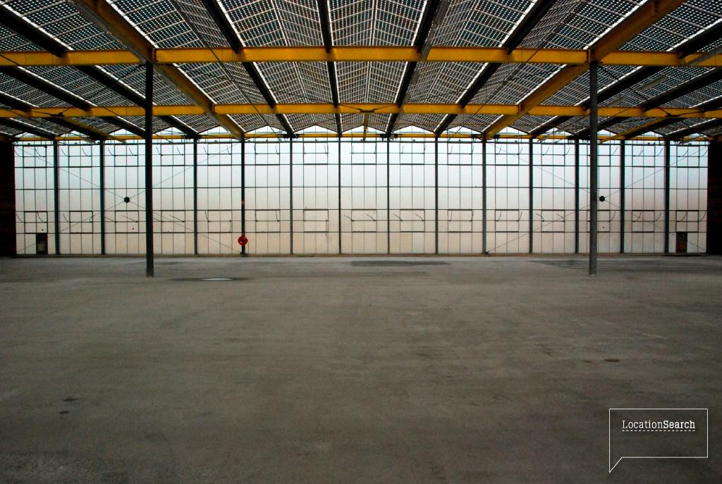industrial -02.jpg