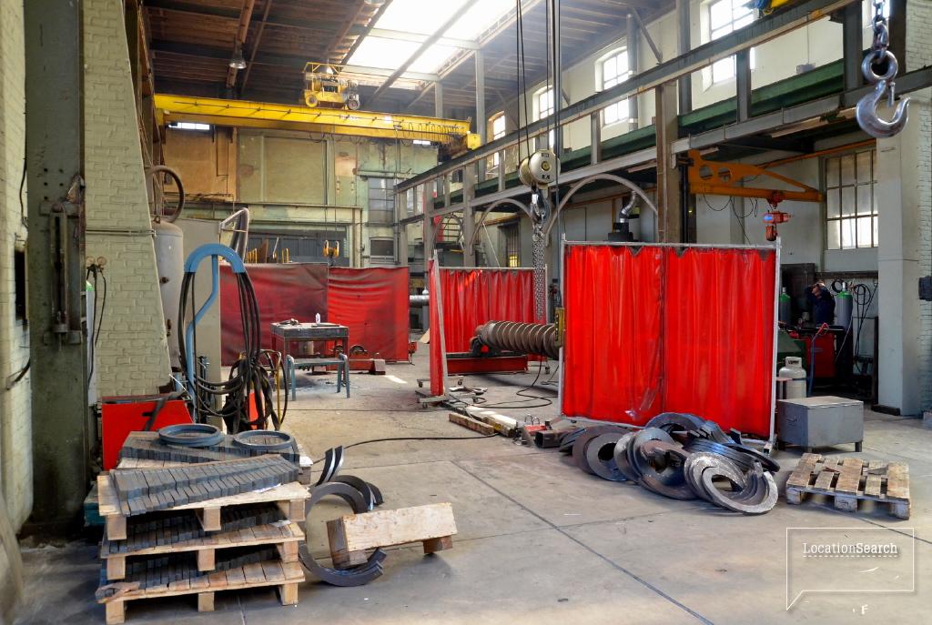 industrial -01.jpg