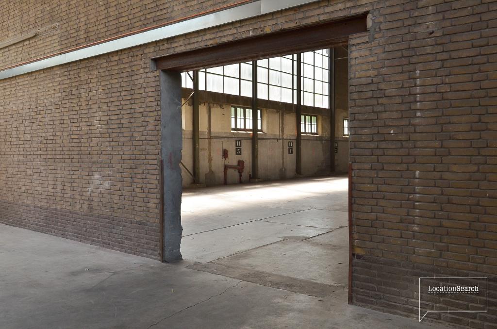 industrial -03.jpg