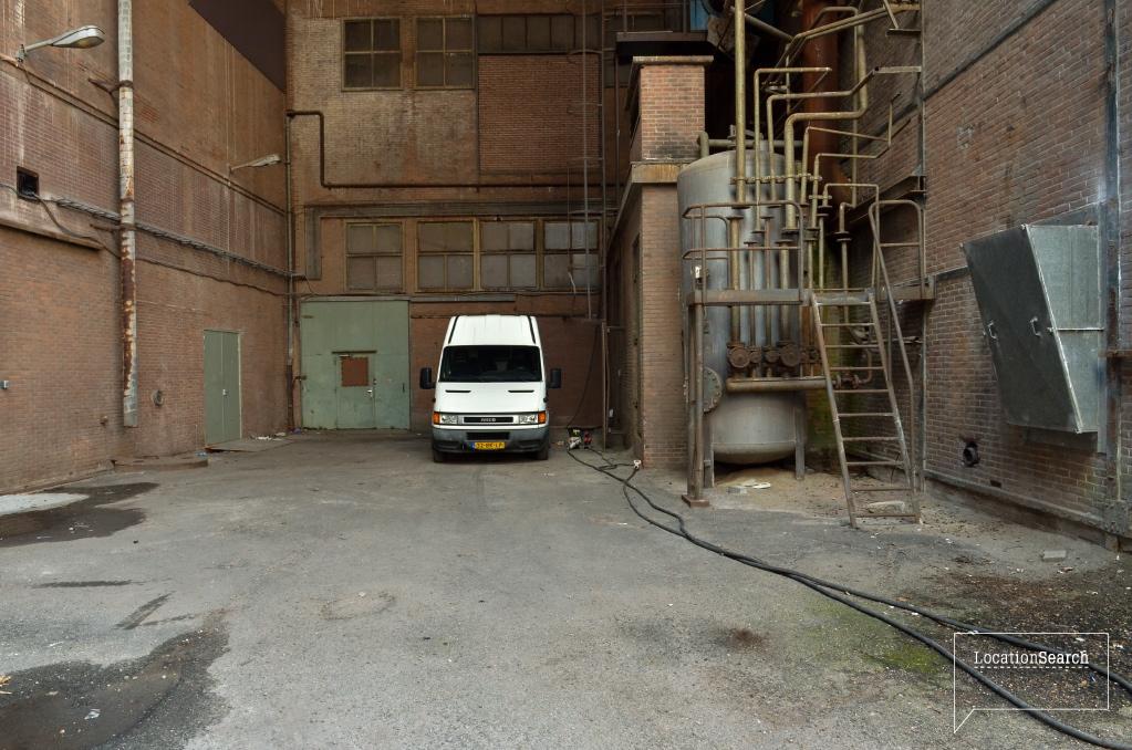 industrial -05.jpg