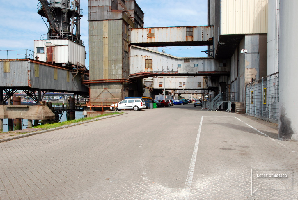 industrial -09.jpg
