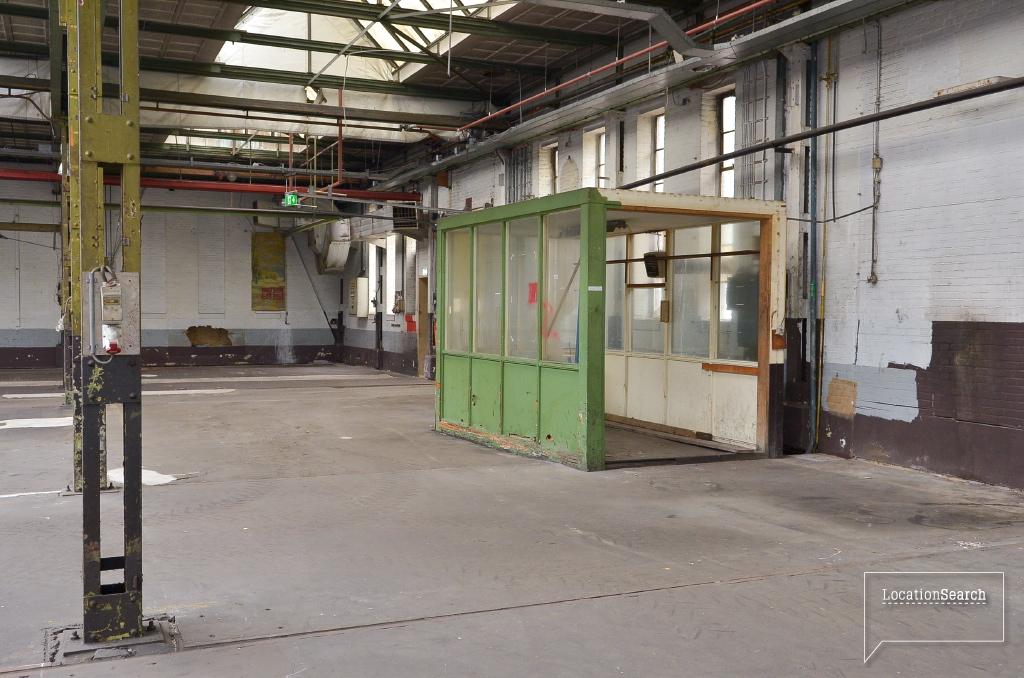 industrial -08.jpg
