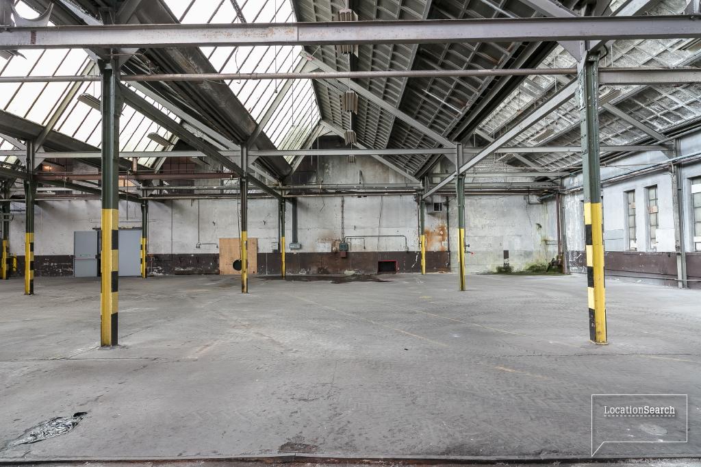 industrial -10.jpg