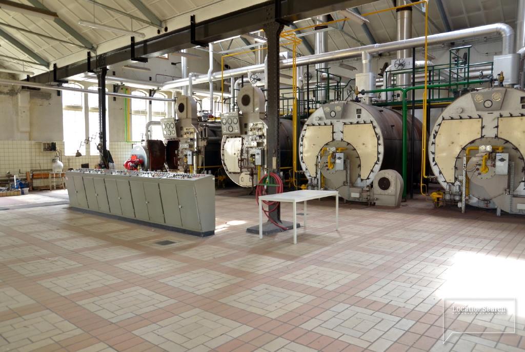 industrial -11.jpg