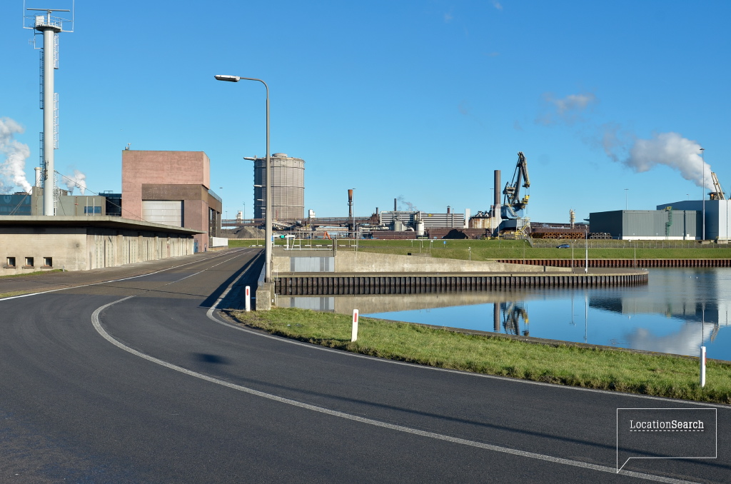 industrial -13.jpg