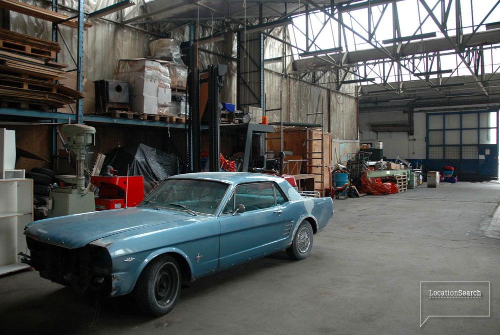 industrial -14.jpg